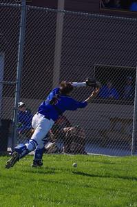 20110516_Baseball_A_Lakeview_041
