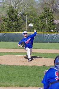20110516_Baseball_A_Lakeview_038