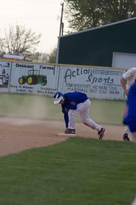 20110519_Baseball_A_RRC-WWG_029