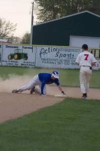 20110519_Baseball_A_RRC-WWG_006