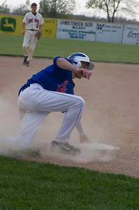 20110519_Baseball_A_RRC-WWG_026