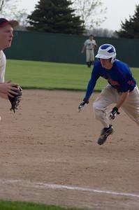 20110519_Baseball_A_RRC-WWG_043