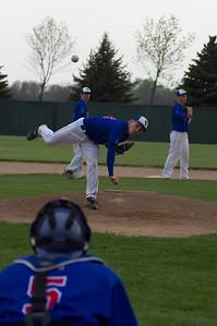 20110519_Baseball_A_RRC-WWG_036