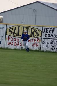 20110519_Baseball_A_RRC-WWG_004