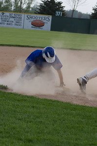 20110519_Baseball_A_RRC-WWG_046