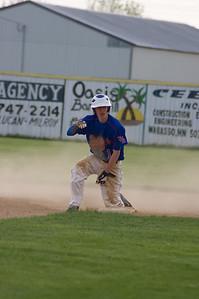20110519_Baseball_A_RRC-WWG_042