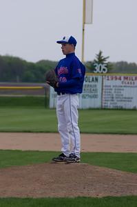20110519_Baseball_A_RRC-WWG_001