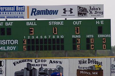 20110519_Baseball_A_RRC-WWG_040