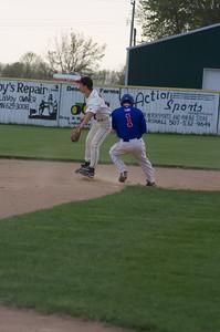 20110519_Baseball_A_RRC-WWG_007