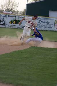 20110519_Baseball_A_RRC-WWG_027