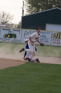 20110519_Baseball_A_RRC-WWG_028