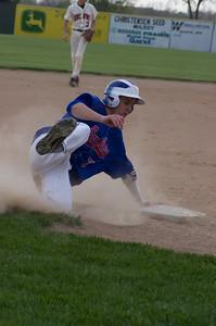 20110519_Baseball_A_RRC-WWG_025