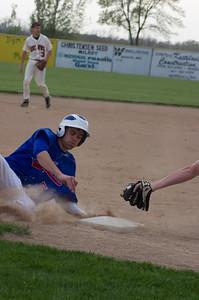 20110519_Baseball_A_RRC-WWG_024