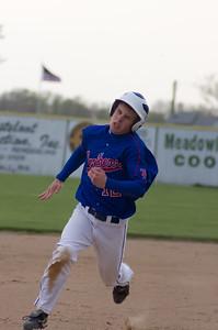 20110519_Baseball_A_RRC-WWG_031