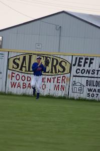 20110519_Baseball_A_RRC-WWG_003