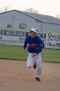 20110519_Baseball_A_RRC-WWG_030