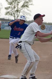 20110519_Baseball_A_RRC-WWG_022