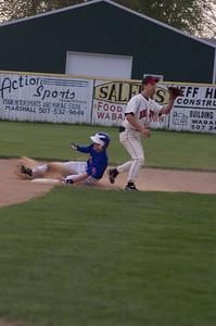 20110519_Baseball_A_RRC-WWG_005
