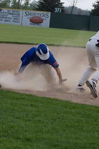 20110519_Baseball_A_RRC-WWG_045