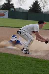 20110519_Baseball_A_RRC-WWG_044