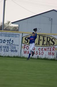 20110519_Baseball_A_RRC-WWG_002
