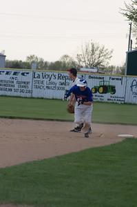 20110519_Baseball_A_RRC-WWG_008