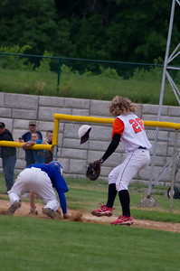 20110601_Baseball_A_Subsection_Game3_Ortonville_067-Edit