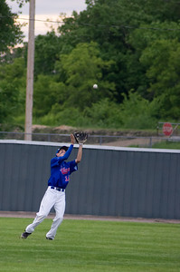 20110601_Baseball_A_Subsection_Game3_Ortonville_043-Edit