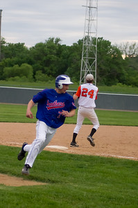 20110601_Baseball_A_Subsection_Game3_Ortonville_077-Edit