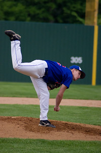 20110601_Baseball_A_Subsection_Game3_Ortonville_040-Edit