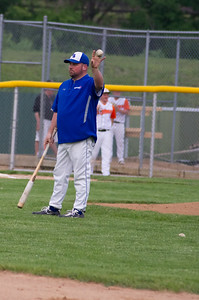 20110601_Baseball_A_Subsection_Game3_Ortonville_009-Edit