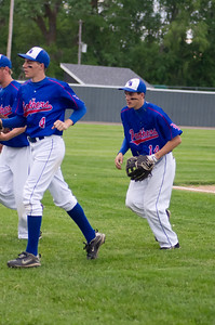 20110601_Baseball_A_Subsection_Game3_Ortonville_054-Edit