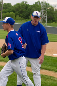 20110601_Baseball_A_Subsection_Game3_Ortonville_052-Edit