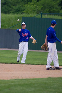 20110601_Baseball_A_Subsection_Game3_Ortonville_051-Edit