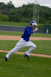 20110601_Baseball_A_Subsection_Game3_Ortonville_083-Edit