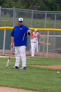 20110601_Baseball_A_Subsection_Game3_Ortonville_008-Edit