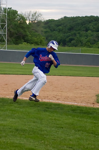 20110601_Baseball_A_Subsection_Game3_Ortonville_081-Edit