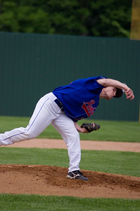 20110601_Baseball_A_Subsection_Game3_Ortonville_039-Edit