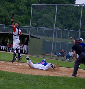 20110601_Baseball_A_Subsection_Game3_Ortonville_085-Edit