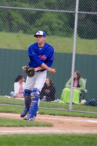 20110601_Baseball_A_Subsection_Game3_Ortonville_015-Edit