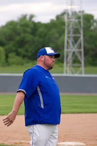 20110601_Baseball_A_Subsection_Game3_Ortonville_031-Edit