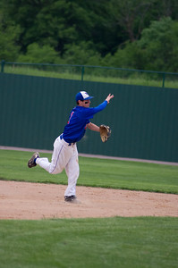 20110601_Baseball_A_Subsection_Game3_Ortonville_045-Edit