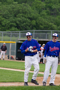 20110601_Baseball_A_Subsection_Game3_Ortonville_019-Edit