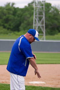 20110601_Baseball_A_Subsection_Game3_Ortonville_029-Edit