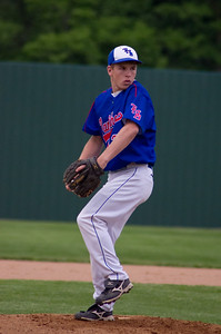 20110601_Baseball_A_Subsection_Game3_Ortonville_037-Edit