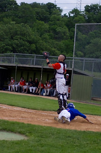 20110601_Baseball_A_Subsection_Game3_Ortonville_084-Edit