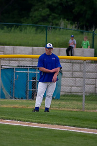 20110601_Baseball_A_Subsection_Game3_Ortonville_035-Edit