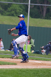 20110601_Baseball_A_Subsection_Game3_Ortonville_014-Edit