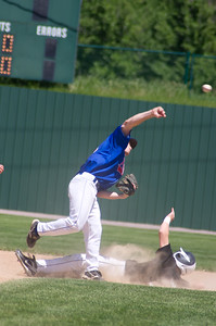 20110604_Baseball_A_Subsection_Game4_MCC_036-Edit