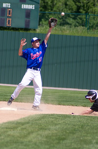 20110604_Baseball_A_Subsection_Game4_MCC_032-Edit